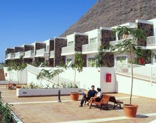 Apartments Altamadores