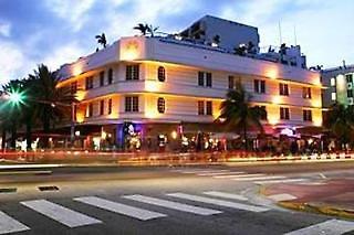 Bentley South Beach