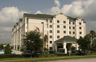 staySky Suites - I Drive Orlando