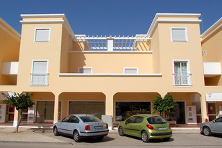 Altura Mar Apartamentos