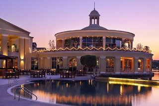 Courtyard by Marriott Dubai Green Community