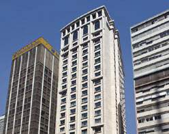Meliá Paulista
