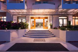 Bio Suites Hotel (ex: Ariadni Bio)