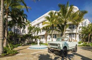 AxelBeach Miami