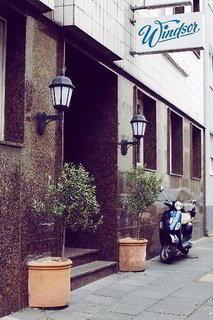 Hotel Windsor Köln