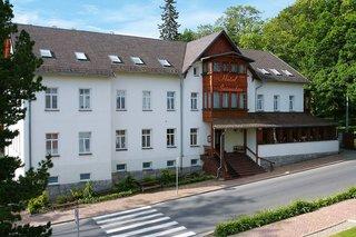 Swieradow Hotel