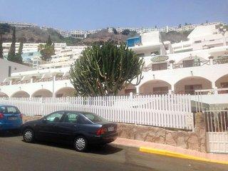 eó Hotel Corona Cedral