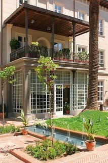 Villa Oniria