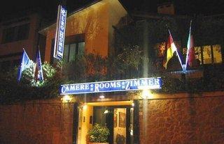 EuroHome Inn