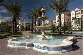 Vista Cay at Harbor Square by Millenium