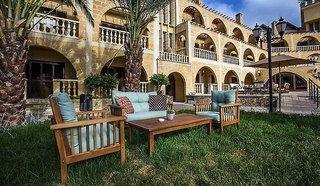 Le Chateau Lambousa