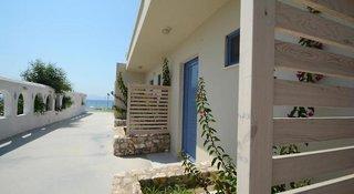 Kordistos Beach