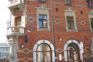 Redbrick Aparthotel