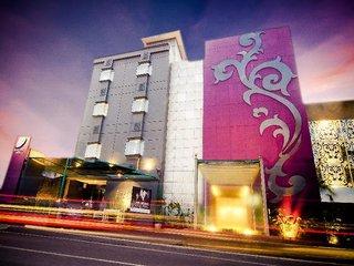 Stark Boutique Hotel & Spa