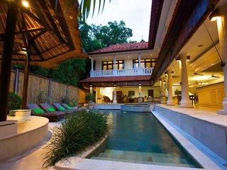 Villa Coco