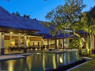 Maya Sayang Villa