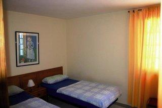 Apartments Luz y Mar