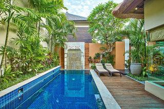 Bhavana - Private Villas