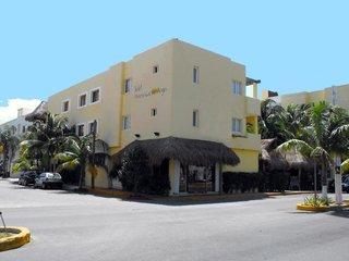 Riviera Caribe Maya