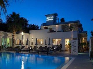 Grifo Hotel Charme & Spa