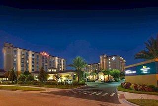 Hilton Garden Inn Lake Buena Vista / Orlando