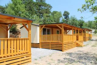 Camp Selce