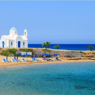 Grški Ciper