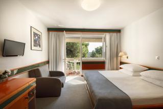 Hotel Pineta - Krompirjeve počitnice