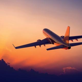 Letalski prevoz-Dubrovnik