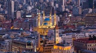 Klasični Libanon