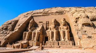 Klasični Egipt