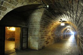 Orlovo gnezdo, Munchen in Dachau - 2 dni