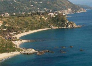 Raziskujemo Kalabrija Hotel 3*/Explore Calabria Hotel 3*
