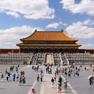 Kitajska pravljica - podaljšan
