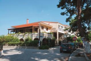 Hotel Ifestos