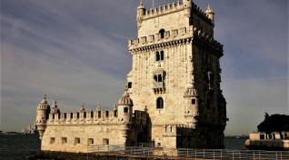 Portugalski utrinek