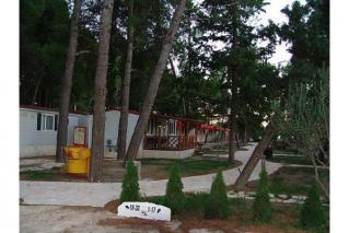 Mobilne Hišice Stobreč