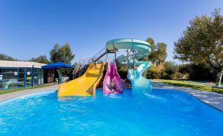Hotel Lippia Golf Resort