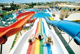 Hotel MAGIC LIFE IMPERIAL PENELOPE BEACH