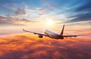 FLY&DRIVE - TENERIFE 8 dni - čarter iz Ljubljane