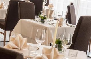 Hotel AUTENTIS ADLER, Rasen, KRONPLATZ SKI OPENING