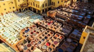Klasični Maroko