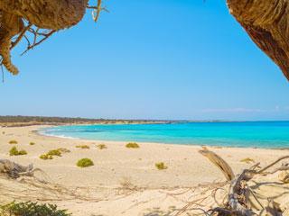 Raziskujemo na Kreti - Otok vrhovnega boga grške mitologije Zeusa