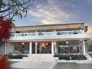 Nunamkhalu Private Villas & Spa