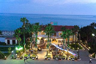 Anjeliq House Hotel