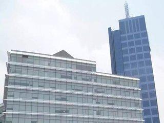 The Suites WTC