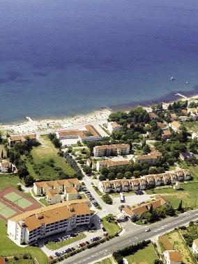 Croatia & Alba
