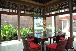 Jay's Villas Umalas Bali