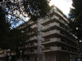 Apartamentos Decathlon & Maraton & Penthalon