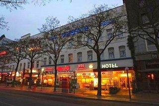 Boutique 053 Hamburg